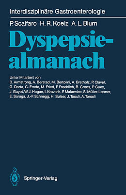 Cover: https://exlibris.azureedge.net/covers/9783/5405/4517/0/9783540545170xl.jpg