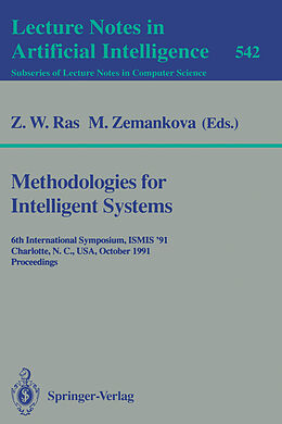 Cover: https://exlibris.azureedge.net/covers/9783/5405/4563/7/9783540545637xl.jpg