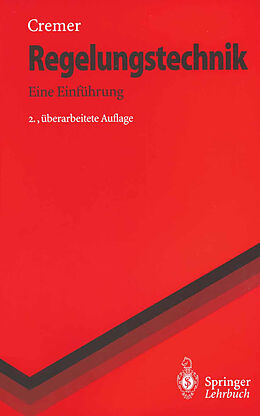 Cover: https://exlibris.azureedge.net/covers/9783/5405/4638/2/9783540546382xl.jpg