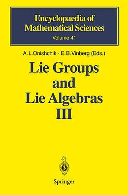 Cover: https://exlibris.azureedge.net/covers/9783/5405/4683/2/9783540546832xl.jpg