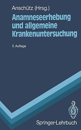 Cover: https://exlibris.azureedge.net/covers/9783/5405/4691/7/9783540546917xl.jpg