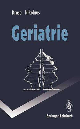 Cover: https://exlibris.azureedge.net/covers/9783/5405/4694/8/9783540546948xl.jpg