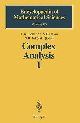 Cover: https://exlibris.azureedge.net/covers/9783/5405/4703/7/9783540547037xl.jpg