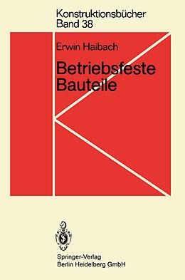 Cover: https://exlibris.azureedge.net/covers/9783/5405/4815/7/9783540548157xl.jpg