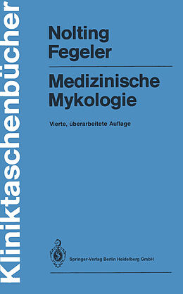Cover: https://exlibris.azureedge.net/covers/9783/5405/4830/0/9783540548300xl.jpg