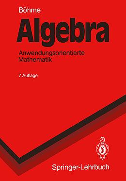 Cover: https://exlibris.azureedge.net/covers/9783/5405/5016/7/9783540550167xl.jpg