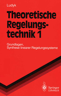 Cover: https://exlibris.azureedge.net/covers/9783/5405/5041/9/9783540550419xl.jpg