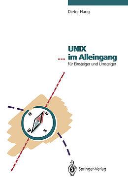 Cover: https://exlibris.azureedge.net/covers/9783/5405/5126/3/9783540551263xl.jpg