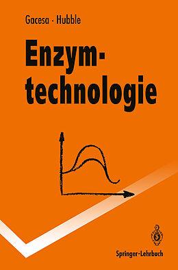 Cover: https://exlibris.azureedge.net/covers/9783/5405/5183/6/9783540551836xl.jpg