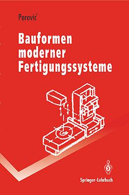 Cover: https://exlibris.azureedge.net/covers/9783/5405/5252/9/9783540552529xl.jpg
