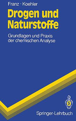 Cover: https://exlibris.azureedge.net/covers/9783/5405/5285/7/9783540552857xl.jpg