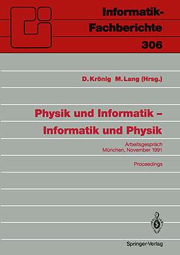 Cover: https://exlibris.azureedge.net/covers/9783/5405/5298/7/9783540552987xl.jpg