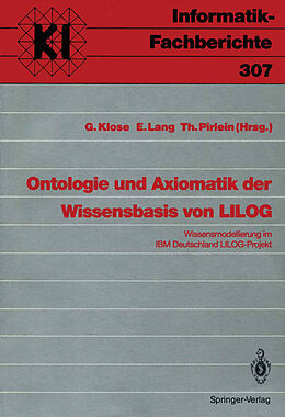 Cover: https://exlibris.azureedge.net/covers/9783/5405/5306/9/9783540553069xl.jpg