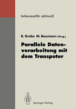 Cover: https://exlibris.azureedge.net/covers/9783/5405/5386/1/9783540553861xl.jpg