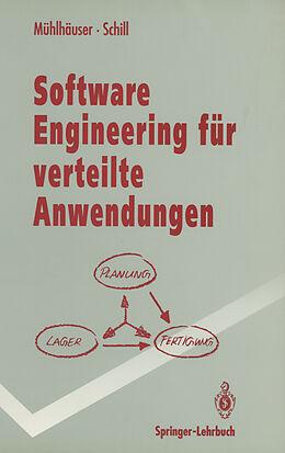 Cover: https://exlibris.azureedge.net/covers/9783/5405/5412/7/9783540554127xl.jpg