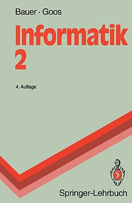 Cover: https://exlibris.azureedge.net/covers/9783/5405/5567/4/9783540555674xl.jpg