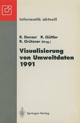 Cover: https://exlibris.azureedge.net/covers/9783/5405/5624/4/9783540556244xl.jpg
