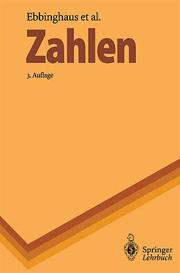 Cover: https://exlibris.azureedge.net/covers/9783/5405/5654/1/9783540556541xl.jpg