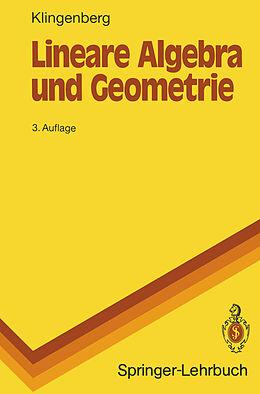 Cover: https://exlibris.azureedge.net/covers/9783/5405/5673/2/9783540556732xl.jpg