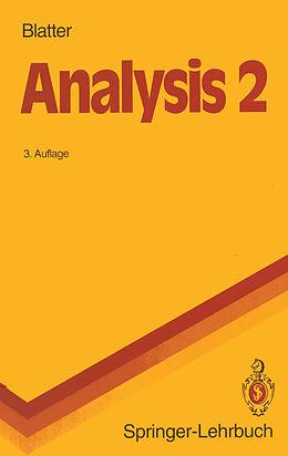 Cover: https://exlibris.azureedge.net/covers/9783/5405/5677/0/9783540556770xl.jpg
