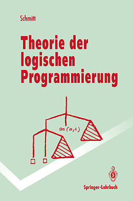 Cover: https://exlibris.azureedge.net/covers/9783/5405/5702/9/9783540557029xl.jpg