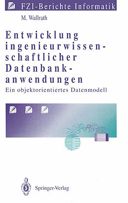 Cover: https://exlibris.azureedge.net/covers/9783/5405/5720/3/9783540557203xl.jpg