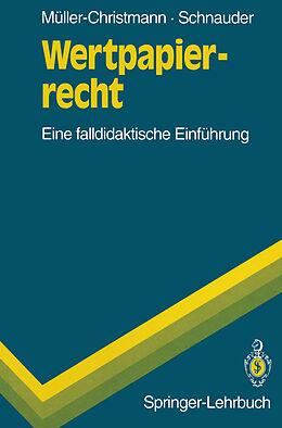 Cover: https://exlibris.azureedge.net/covers/9783/5405/5730/2/9783540557302xl.jpg