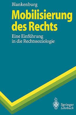 Cover: https://exlibris.azureedge.net/covers/9783/5405/5731/9/9783540557319xl.jpg