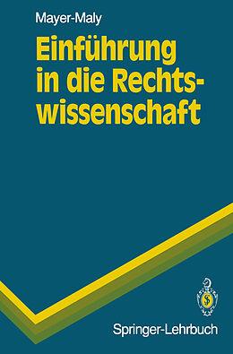 Cover: https://exlibris.azureedge.net/covers/9783/5405/5732/6/9783540557326xl.jpg
