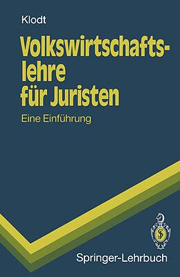 Cover: https://exlibris.azureedge.net/covers/9783/5405/5733/3/9783540557333xl.jpg