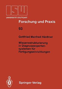 Cover: https://exlibris.azureedge.net/covers/9783/5405/5738/8/9783540557388xl.jpg