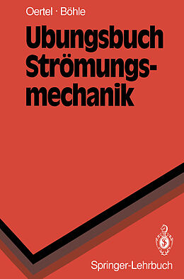 Cover: https://exlibris.azureedge.net/covers/9783/5405/5739/5/9783540557395xl.jpg