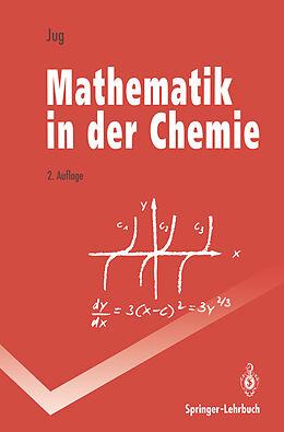 Cover: https://exlibris.azureedge.net/covers/9783/5405/5771/5/9783540557715xl.jpg