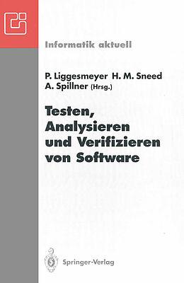 Cover: https://exlibris.azureedge.net/covers/9783/5405/5860/6/9783540558606xl.jpg