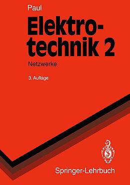 Cover: https://exlibris.azureedge.net/covers/9783/5405/5866/8/9783540558668xl.jpg