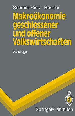 Cover: https://exlibris.azureedge.net/covers/9783/5405/5905/4/9783540559054xl.jpg