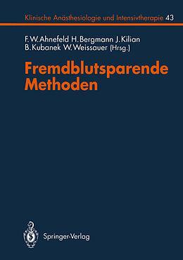 Cover: https://exlibris.azureedge.net/covers/9783/5405/5907/8/9783540559078xl.jpg