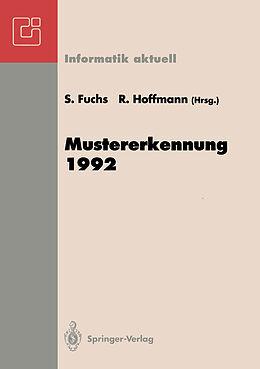 Cover: https://exlibris.azureedge.net/covers/9783/5405/5936/8/9783540559368xl.jpg