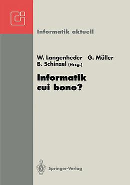 Cover: https://exlibris.azureedge.net/covers/9783/5405/5957/3/9783540559573xl.jpg