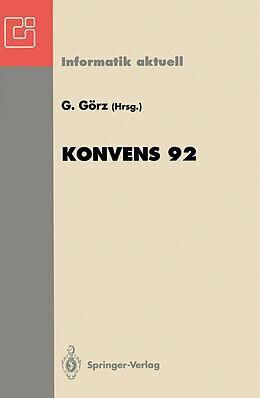 Cover: https://exlibris.azureedge.net/covers/9783/5405/5959/7/9783540559597xl.jpg