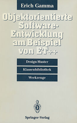 Cover: https://exlibris.azureedge.net/covers/9783/5405/6006/7/9783540560067xl.jpg