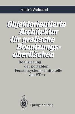 Cover: https://exlibris.azureedge.net/covers/9783/5405/6010/4/9783540560104xl.jpg