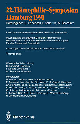Cover: https://exlibris.azureedge.net/covers/9783/5405/6096/8/9783540560968xl.jpg