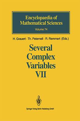 Cover: https://exlibris.azureedge.net/covers/9783/5405/6259/7/9783540562597xl.jpg