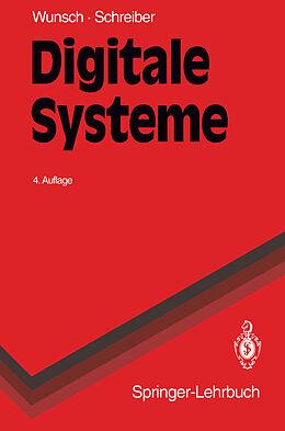 Cover: https://exlibris.azureedge.net/covers/9783/5405/6298/6/9783540562986xl.jpg