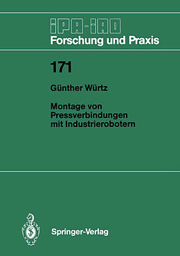 Cover: https://exlibris.azureedge.net/covers/9783/5405/6300/6/9783540563006xl.jpg