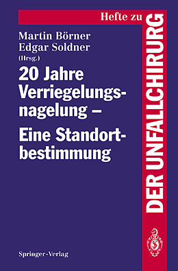 Cover: https://exlibris.azureedge.net/covers/9783/5405/6557/4/9783540565574xl.jpg