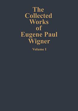 Cover: https://exlibris.azureedge.net/covers/9783/5405/6560/4/9783540565604xl.jpg
