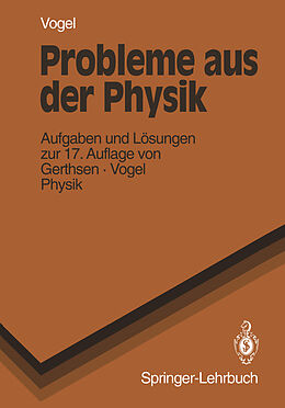 Cover: https://exlibris.azureedge.net/covers/9783/5405/6632/8/9783540566328xl.jpg