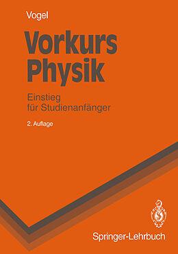 Cover: https://exlibris.azureedge.net/covers/9783/5405/6635/9/9783540566359xl.jpg